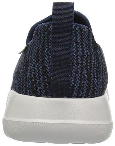 Skechers Performance Herren Go Walk Max-54602 Sneaker Marine