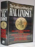 Collected Works of Hal Lindsey