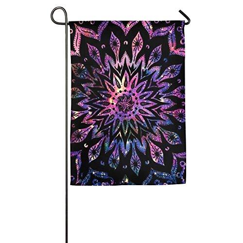 (HJMY Custom Garden Flag Art Pinterest Robot Garden Flag 18
