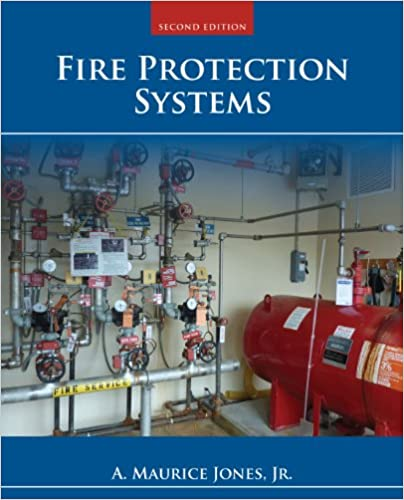 Professional fire protection engineer templates to showcase your.