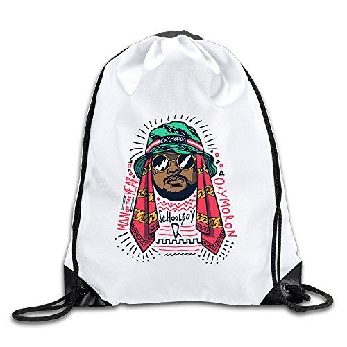 ooong-fashion-men-women-sackpack-schoolboy-q-head-backpack-sack-bag-gym-bag