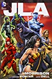 img - for JLA: The Deluxe Edition, Vol. 2 book / textbook / text book