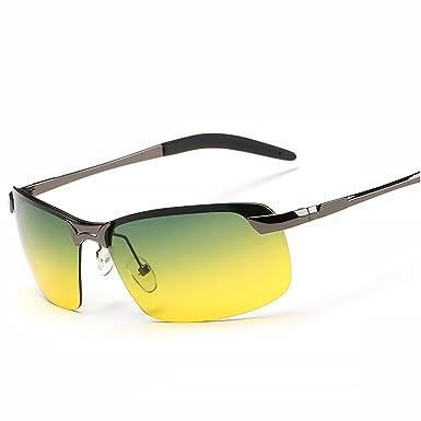 e329b5147b Night-contrast-glasses