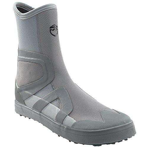 NRS Backwater Neoprene Wetshoes