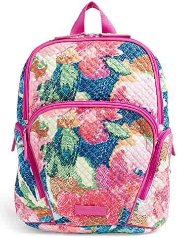 890a3938fea4 Shopping Whites or Pinks - $50 to $100 - Last 30 days - Backpacks ...
