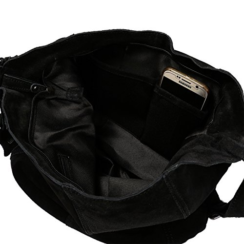 Wippermann Christian Wippermann Sac Sac bandouli Christian 7wFW4