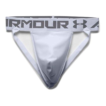 amazon under armour