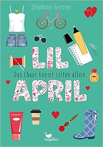 Lil april images 38