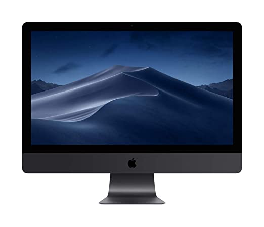 """Core I7 16gb 2tb Hd Magic Mouse Keyboard Boxed High Standard In Quality And Hygiene Apple Imac 27"""" Display mid 2011"""