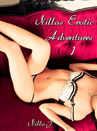 Horny erotic bisexual stories