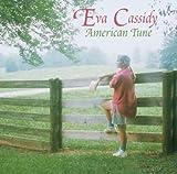 American Tune [Importado]
