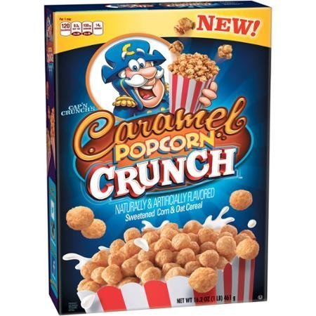 capn-crunch-caramel-popcorn-crunch-cereal-162-oz-2-pack