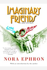 Imaginary Friends Kindle Edition
