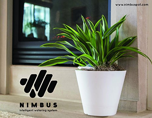 nimbus-intelligent-watering-system