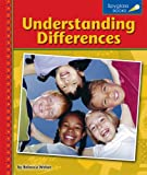 Understanding Differences, Rebecca Weber, 0756506514