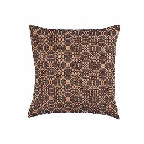 Home Collection Raghu Marshfield Jacquard product image