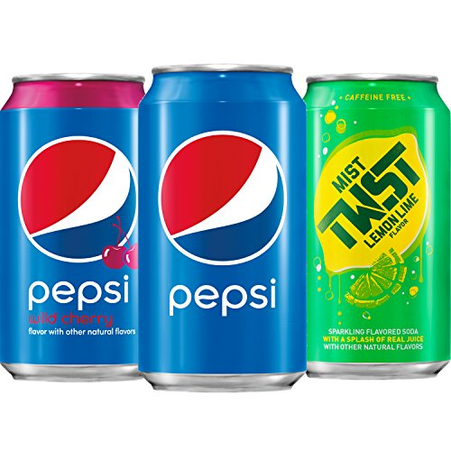 pepsi-wild-cherry-pepsi-and-mist-twst-soda-pop-variety-pack-12-ounce-cans-24-count