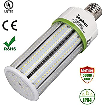 Feit C4000 5k Led 300w Replacement 5000k Non Dimmable Led