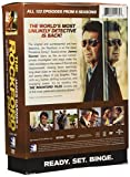Buy The Rockford Files - The Complete Series