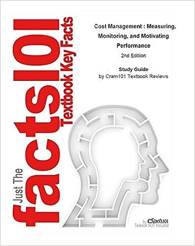 Httpepdfbookcabblogpdf Ebooks Search And Download Tio