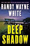 Deep Shadow (Doc Ford)