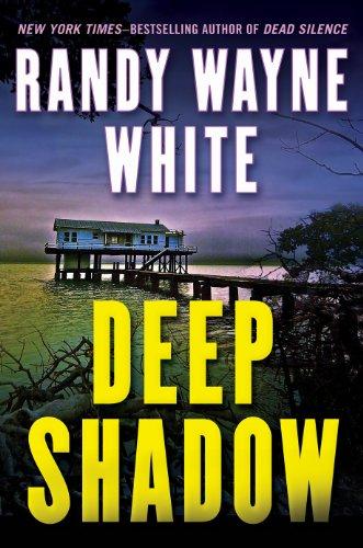 Deep Shadow Doc Ford
