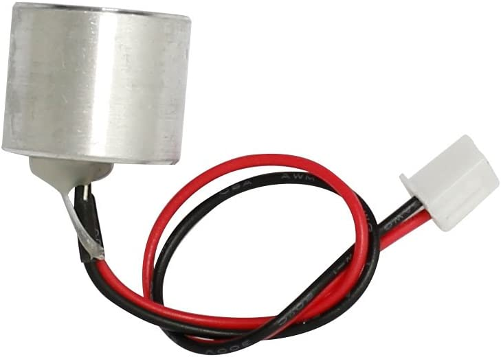 q-baihe 650/nm 100/mW laser rosso DOT industria modulo laser Light