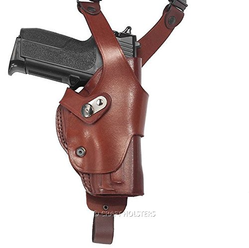 Used, Tokarev M57 Replacement Roto Holster For Vertical Shoulder for sale  Delivered anywhere in USA