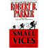 Small Vices (Spenser Book 24)
