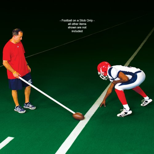 Fisher Football On A Stick Trainer ()