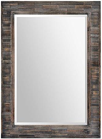 Ren-Wil MT1541 Liuhana Mirror by Jonathan Wilner