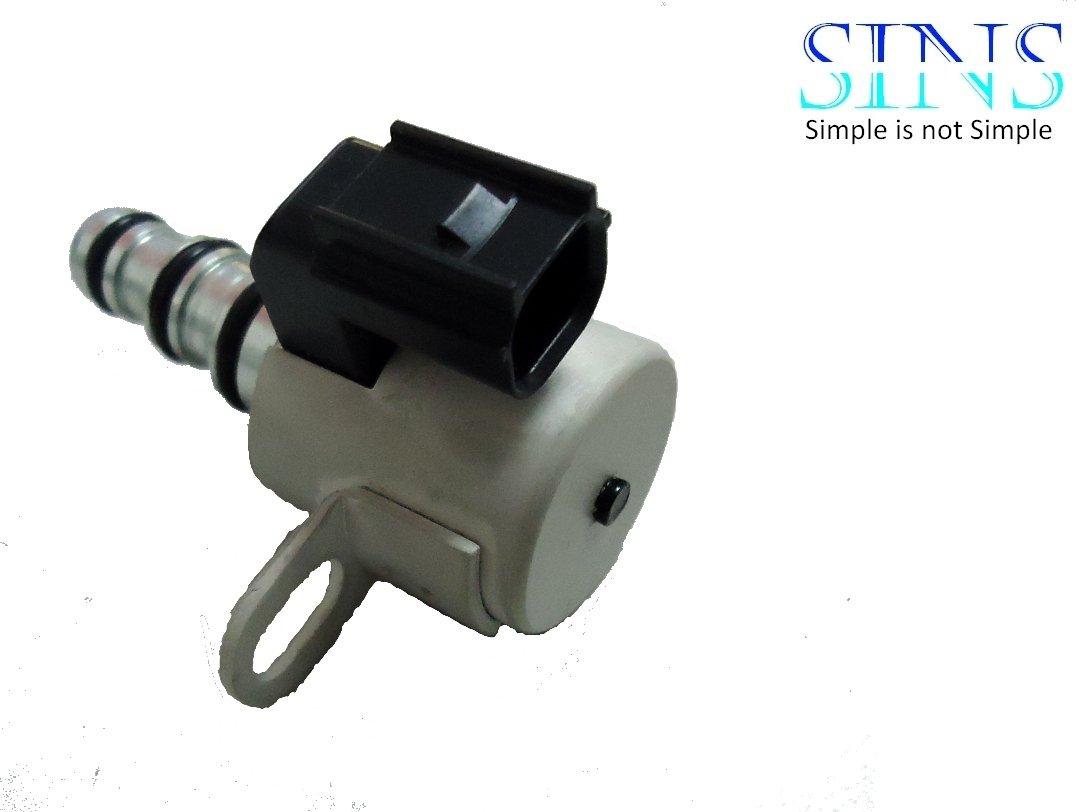 SINS Civic Transmission Solenoid 28400-RZ2-003