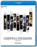 Vs Square Live [Blu-ray]