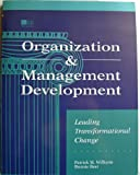 Organization and Management, Williams, Patrick and Best, Bonnie, 0070704171