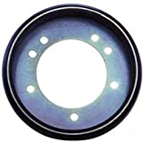 Snapper 2052 Friction Ring Kit for Snowthrower