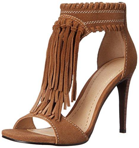 Chinese-Laundry-Womens-Santa-Fe-Dress-Sandal