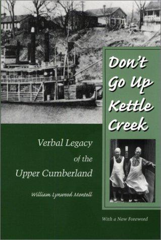 kettle creek - 5