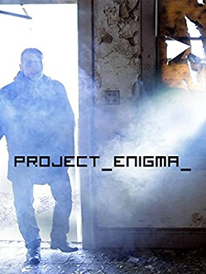 Project Enigma