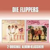Die Flippers - Bella Bianca