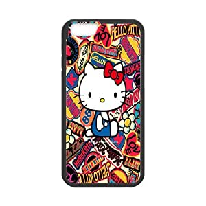 iPhone 6 4.7 Inch Phone Case Hello Kitty G5132