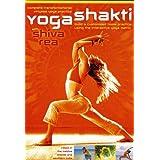Rea, Shiva - Yoga Shakti