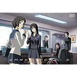 喰霊-零- 3(限定版) [DVD]