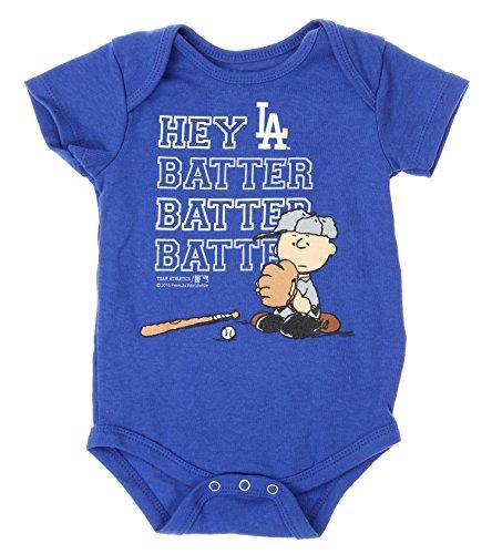 Dodgers Baby Gear Los Angeles Dodgers Baby Gear Dodgers