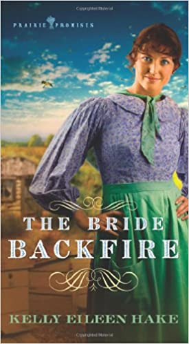 Image result for the bride backfire