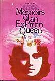 Memoirs of an Ex-Prom Queen, Alix Kates Shulman, 0394471563