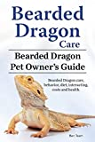 Bearded Dragon Care. Bearded Dragon Pet Owners
