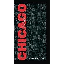 Chicago: The 10th Anniversary Ed