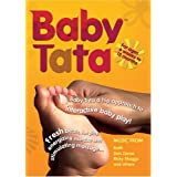 Baby Tata; Infant Massage, Exercise, and Play DVD