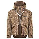 Drake Guardian Flex 3-N-1 Systems Coat Bottomland Small