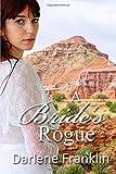 A Bride's Rogue